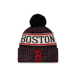 BOSTON RED SOX_RED/WHITE