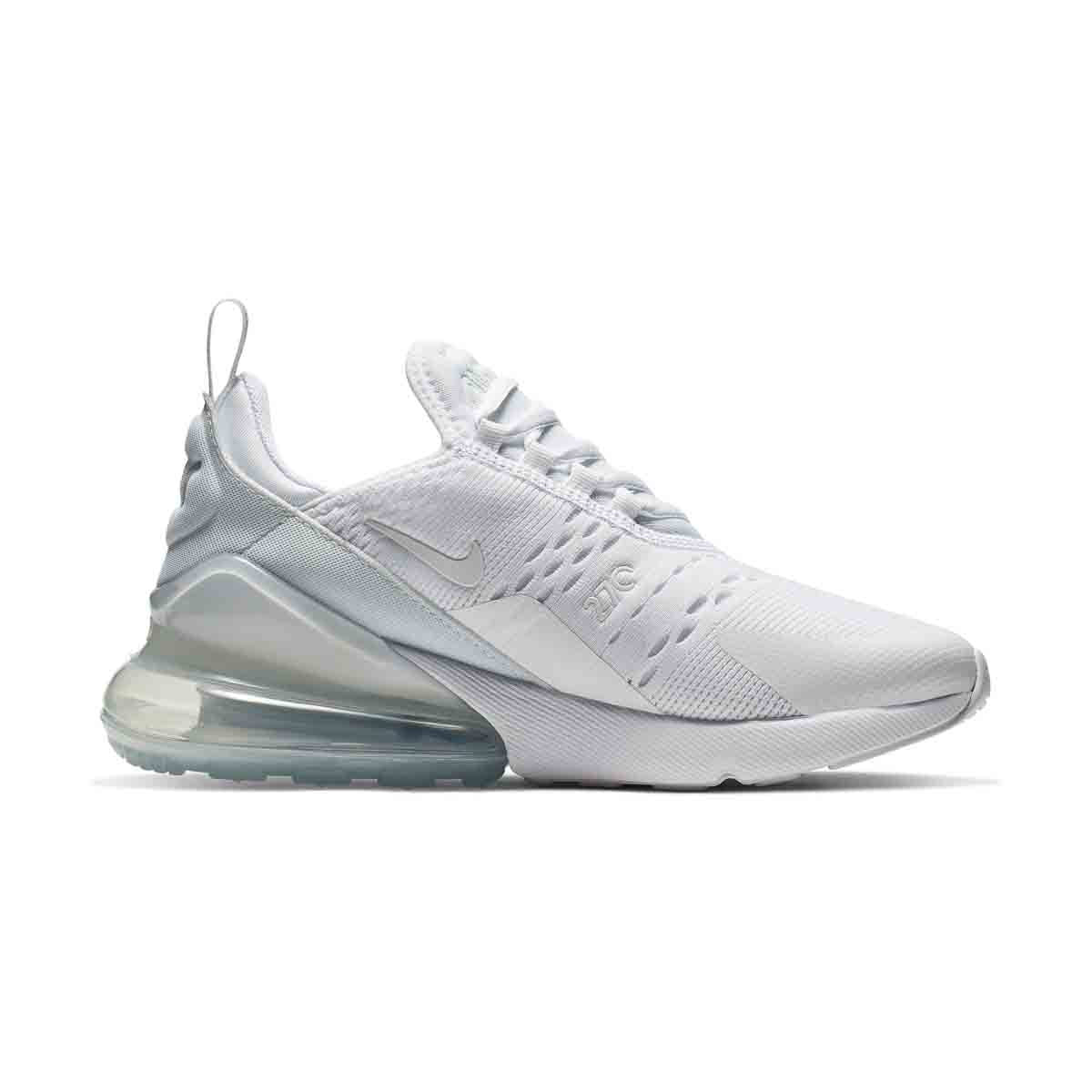 Big Kids Nike Air Max 270