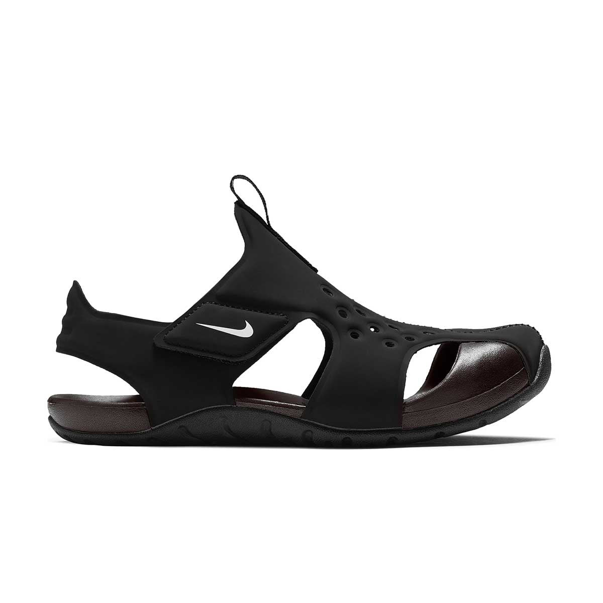 Little Kids Boys' Nike Sunray Protect 2 (PS) Preschool Sandal
