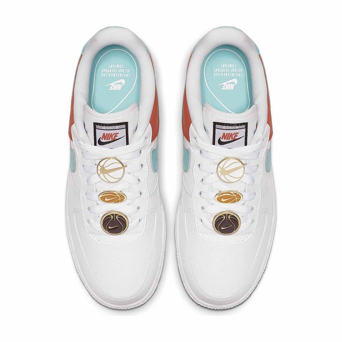 Women's Nike Air Force 1 '07 SE
