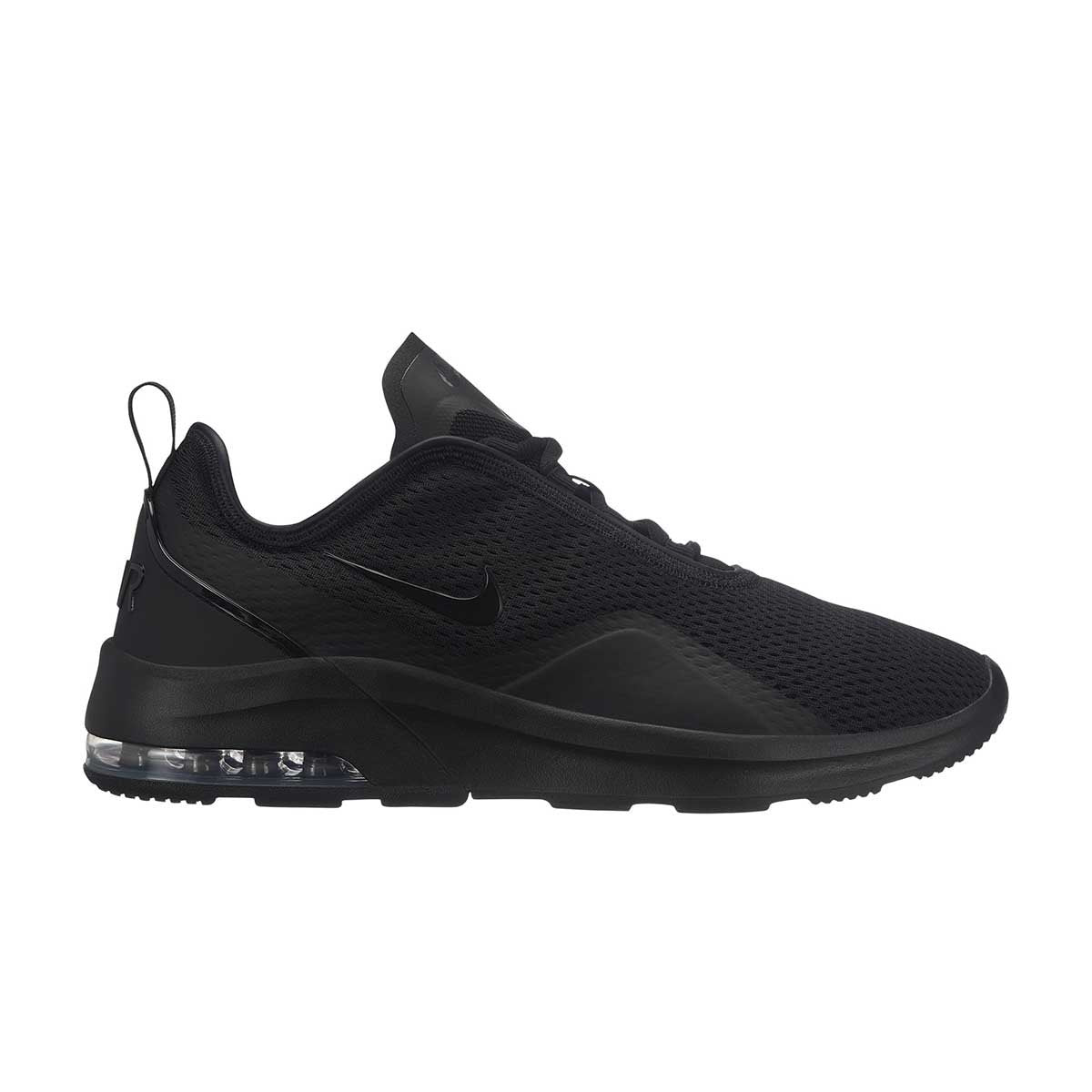 Men's Nike Air Max Motion 2