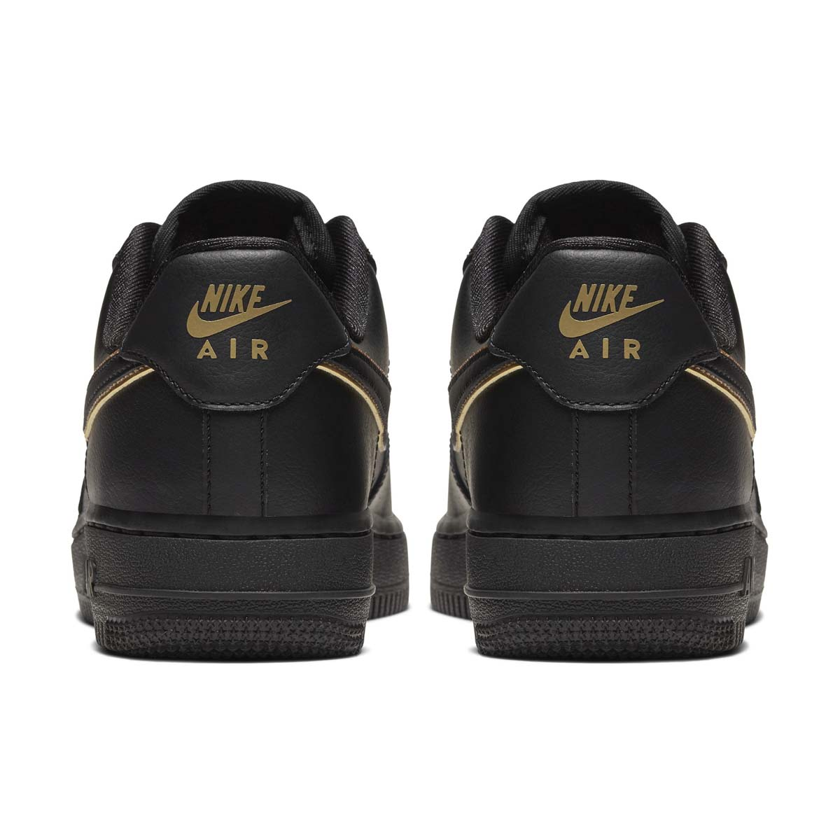 Nike Air Force 1 '07 Essential Icon Clash