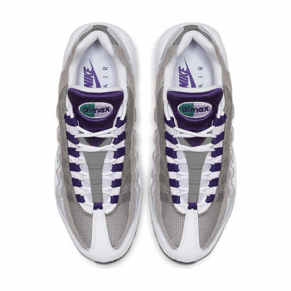 Men's Nike Air Max 95 LV8