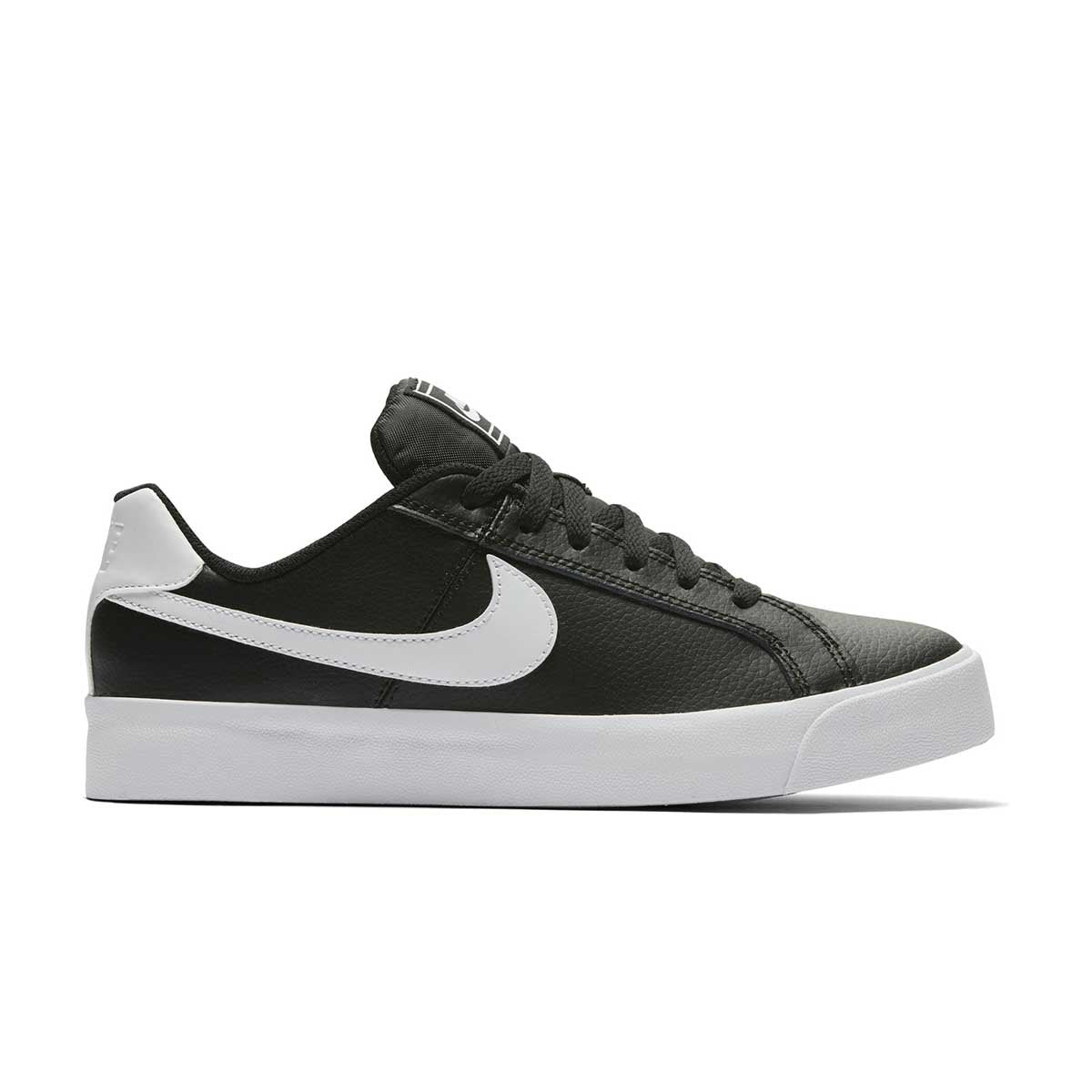 Women's Nike Court Royale AC