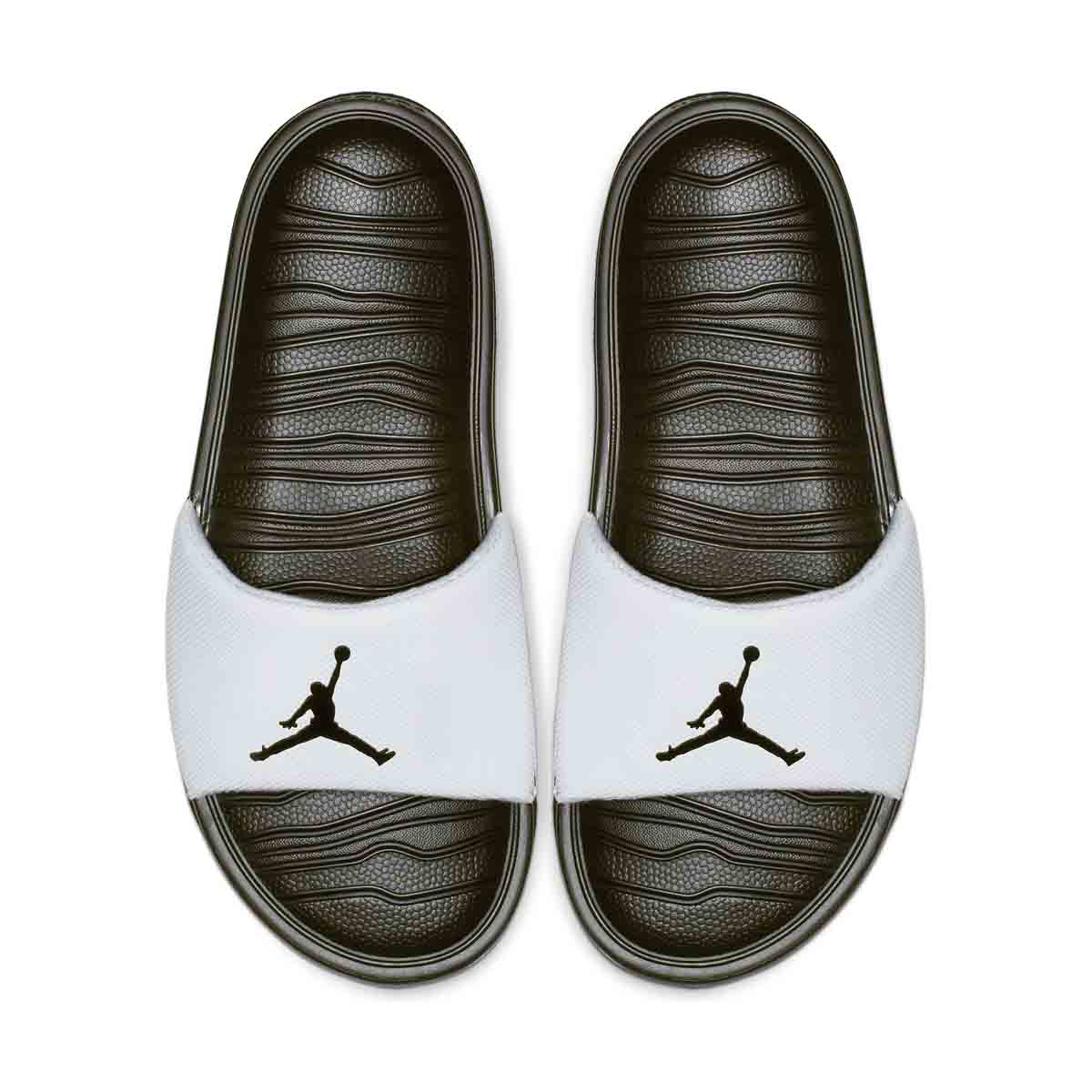 Men's Jordan Break