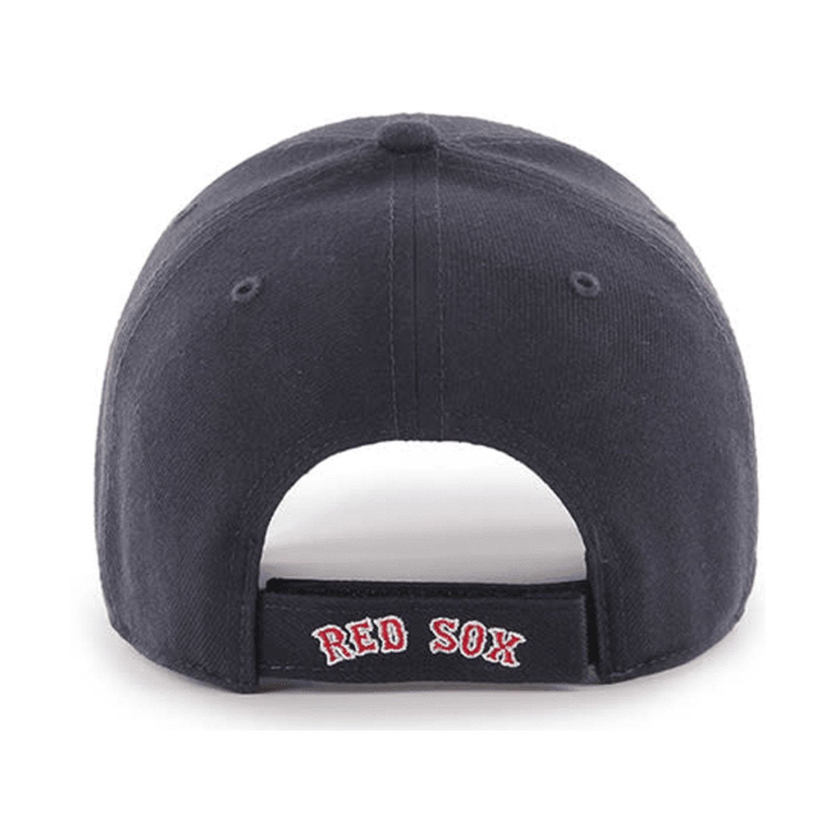 Boston Red Sox Home 47 MVP - OSFA