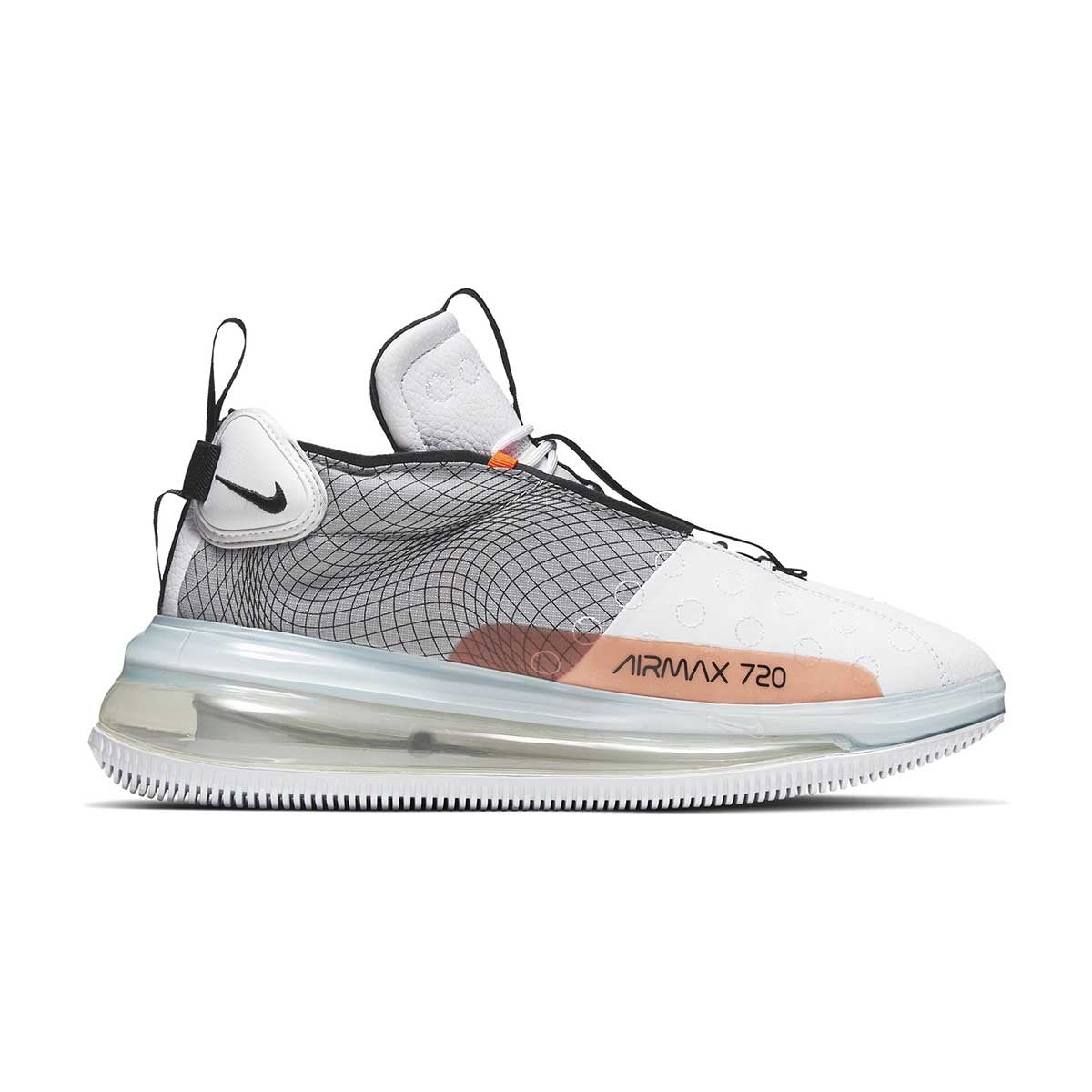 Men's NIKE AIR MAX 720 WAVES