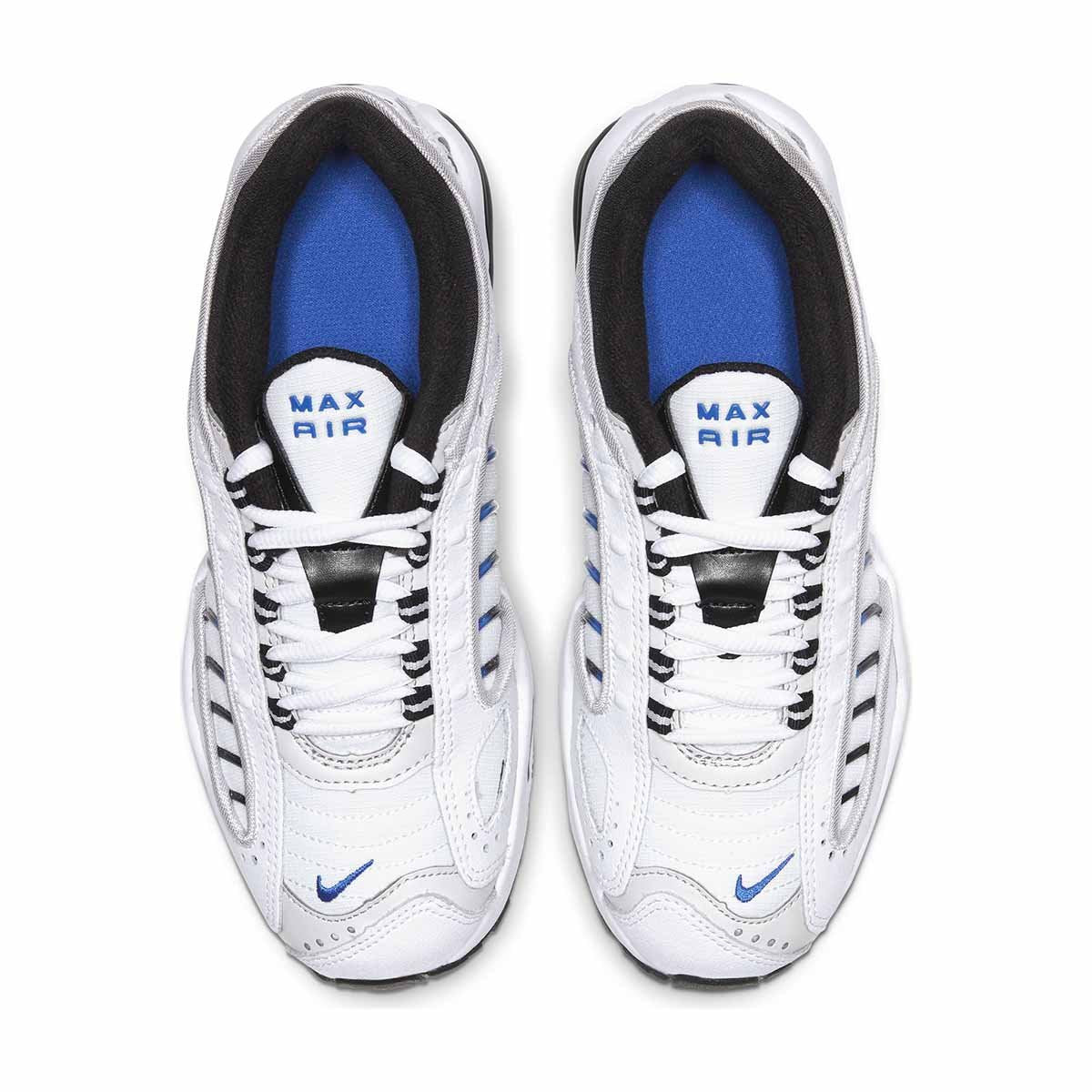 Big Kids Nike Air Max Tailwind IV