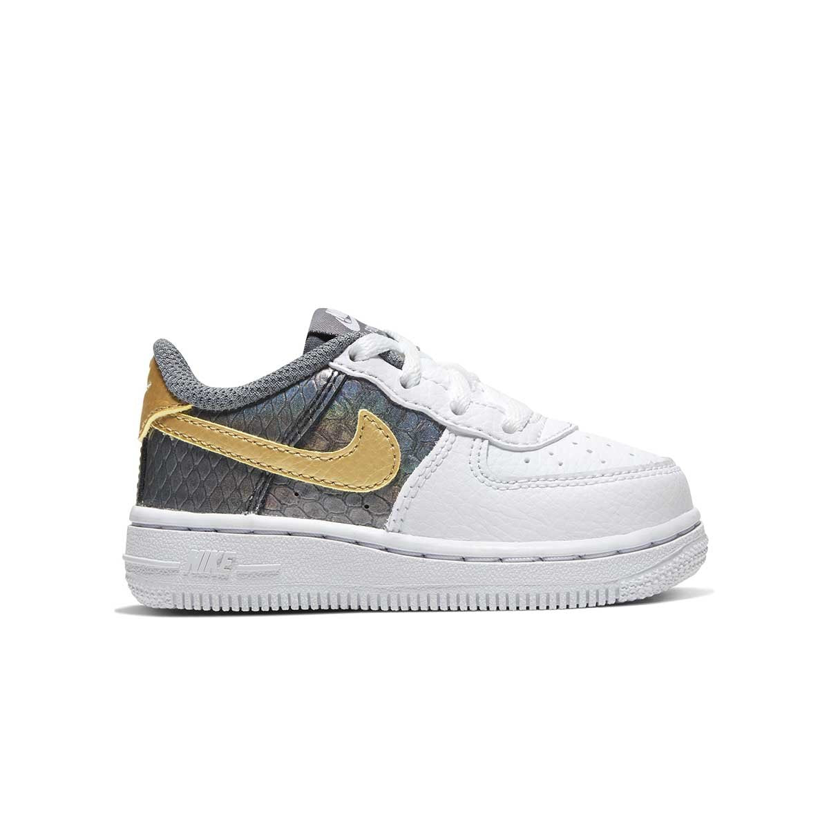 Infant Nike Force 1 SE