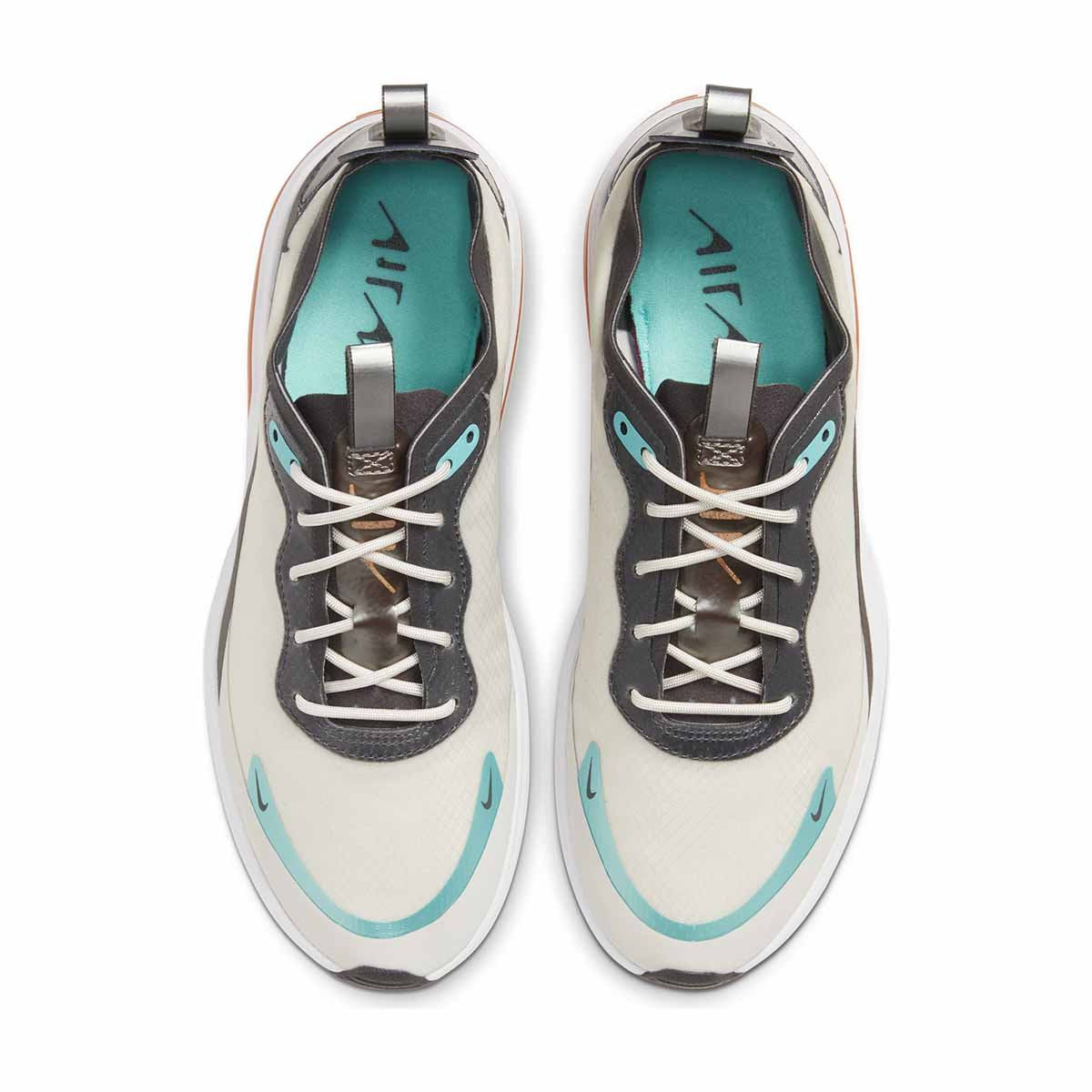 Women's Nike Air Max Dia SE