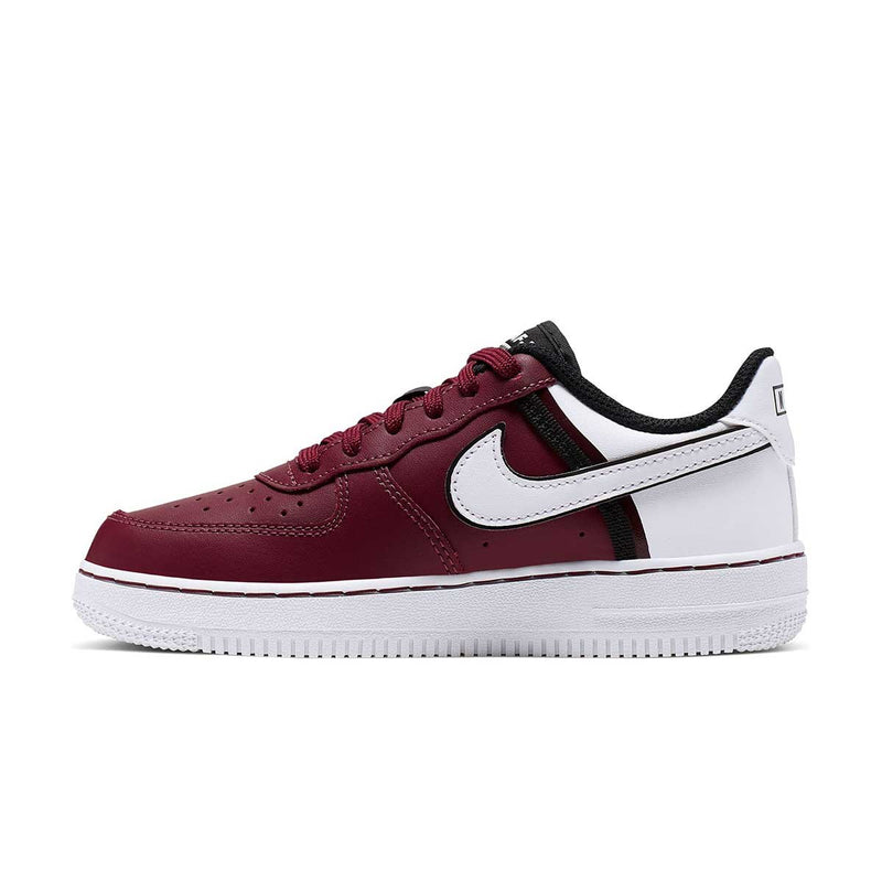 Nike Force 1 LV8 2