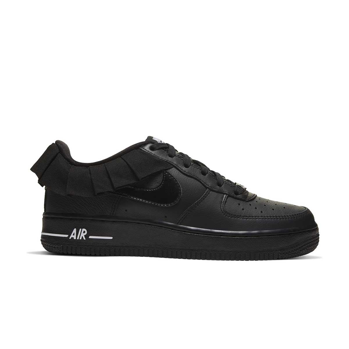 Nike Air Force 1 LV8 Ruffle