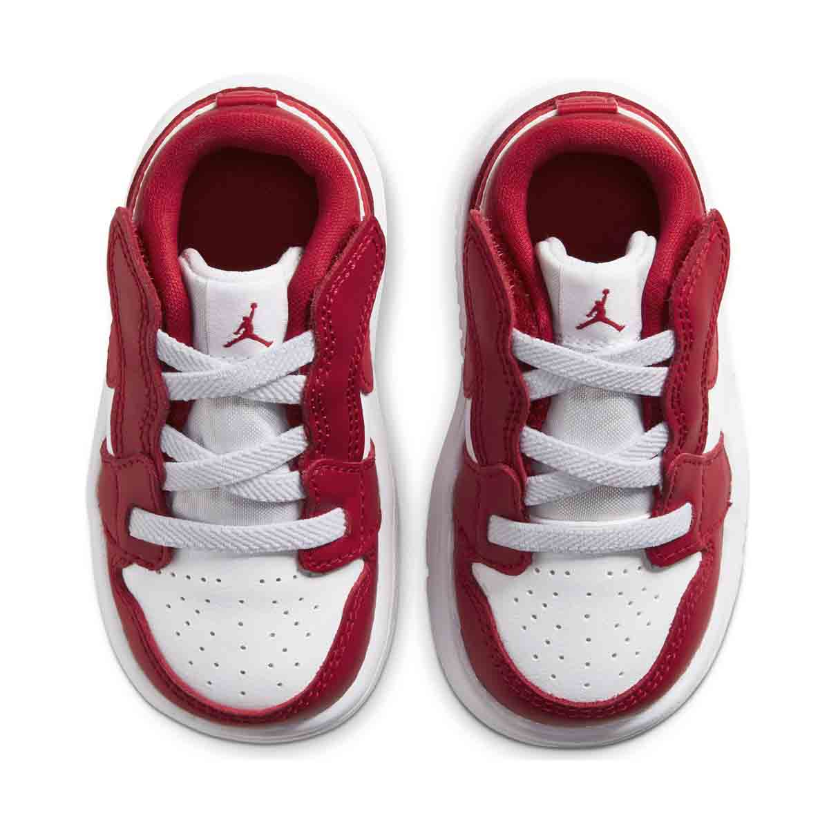 Toddler Jordan 1 Low Alt