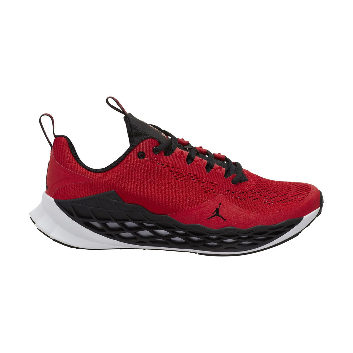 Men's Jordan Zoom Trunner Advance