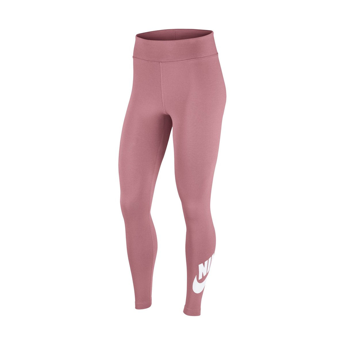 Nike Sportswear Women's High-Waisted Leggings