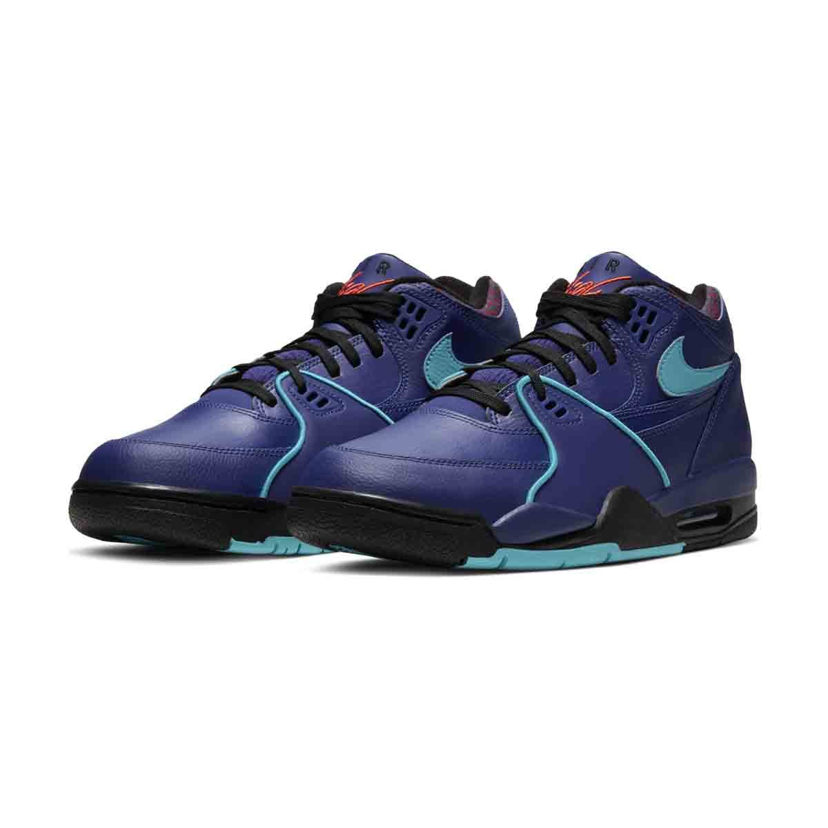 Men's Nike Air Flight 89
