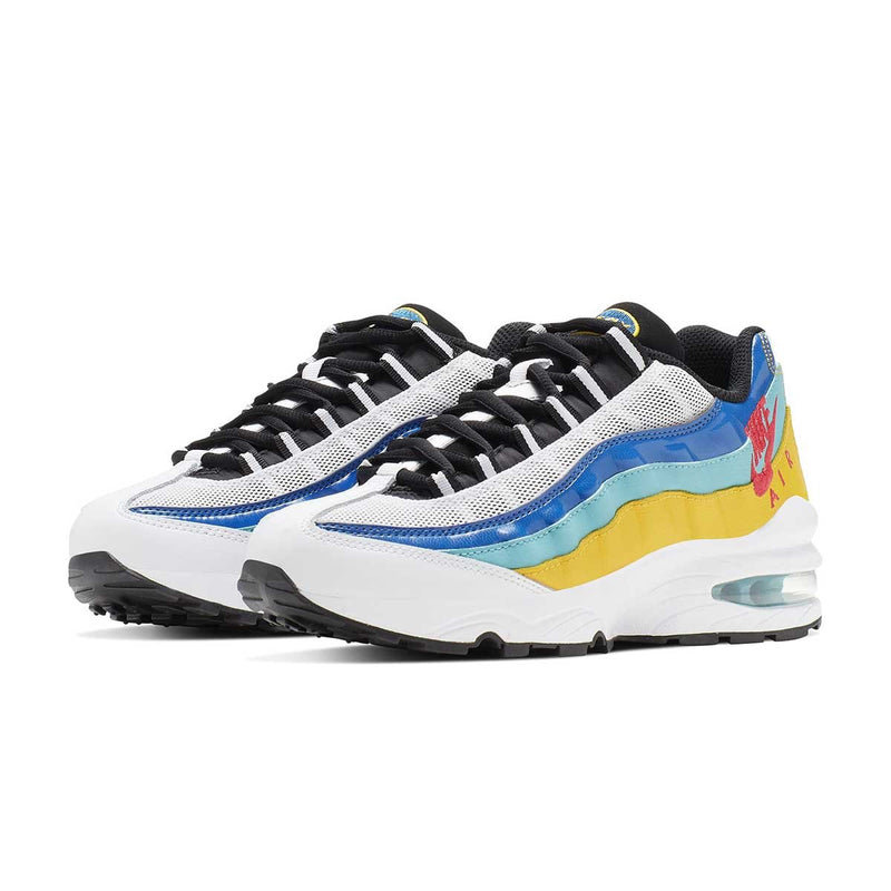 Nike Air Max 95 Game Change