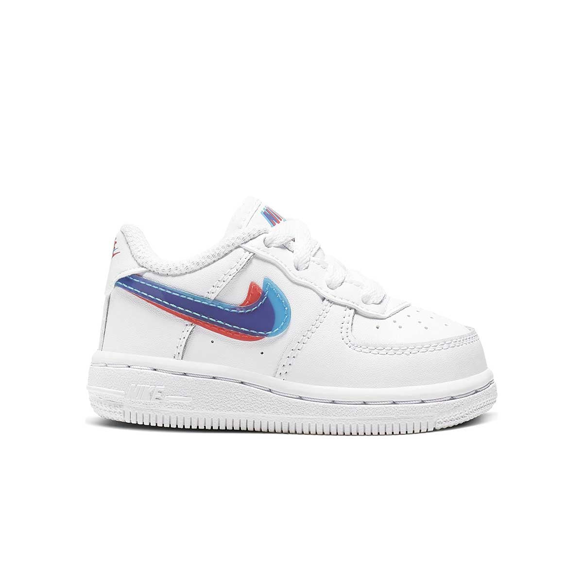 Nike Force 1 LV8