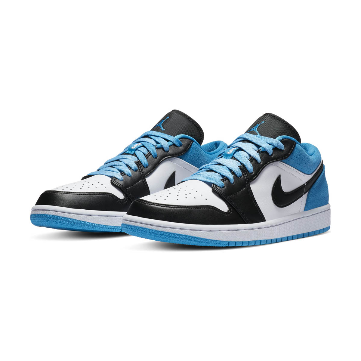 Men's Air Jordan 1 Low SE