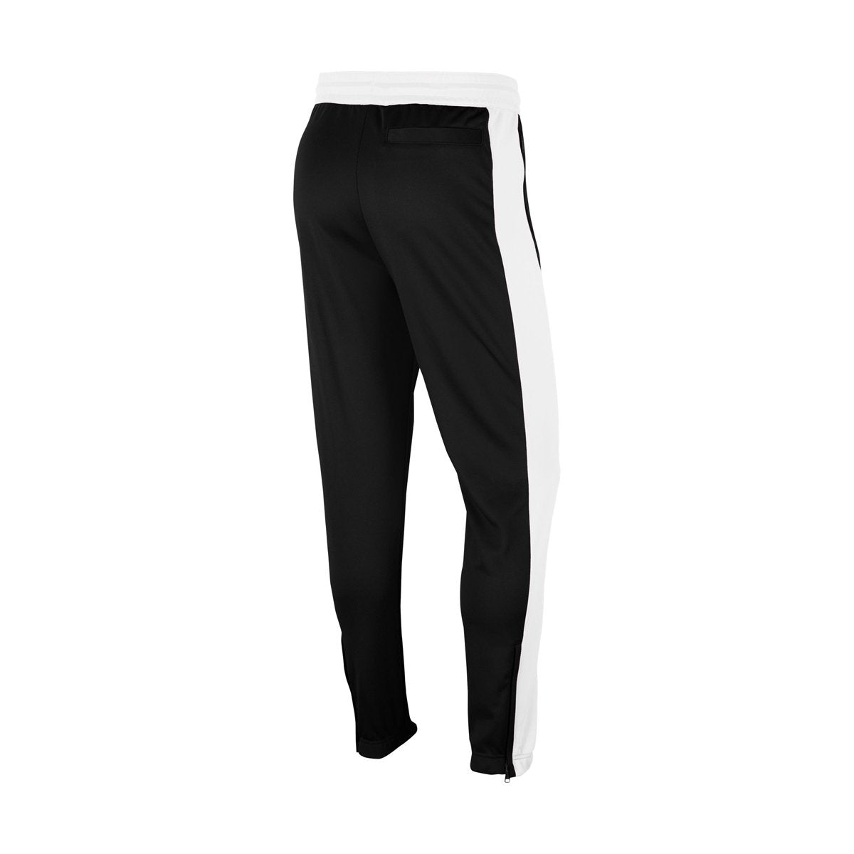 Jordan Jumpman Classics Men's Tricot Warmup Pants