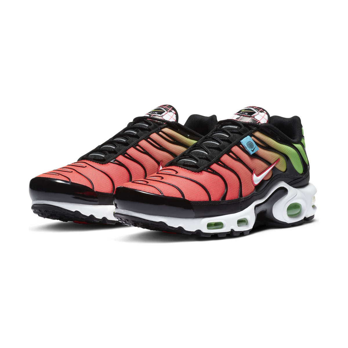 Men's Nike Air Max Plus SE
