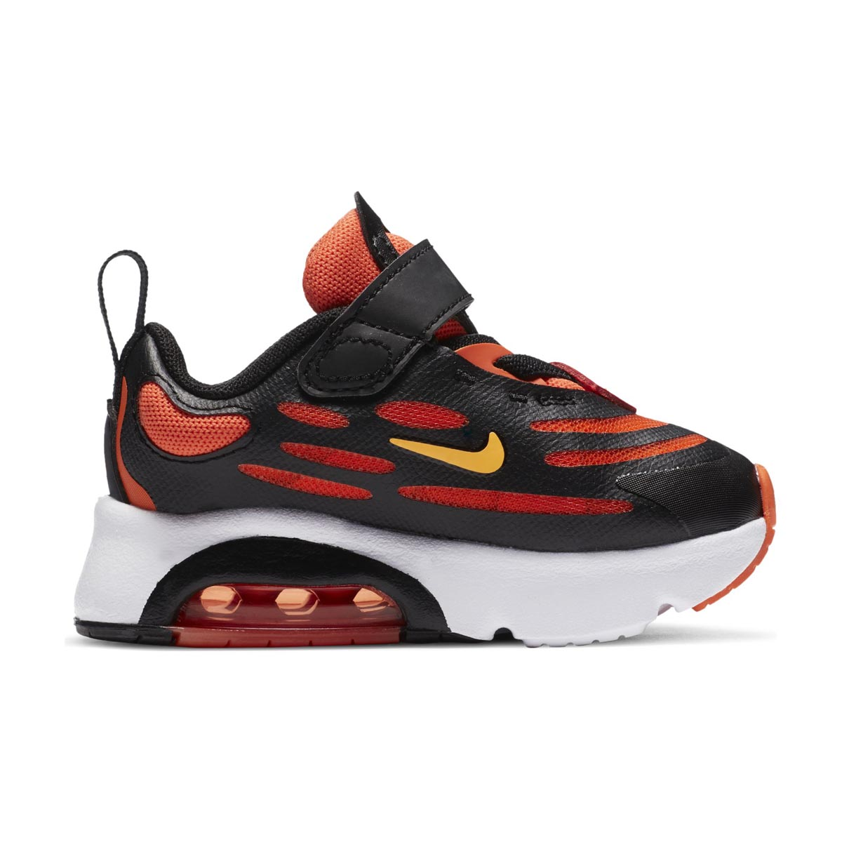 Toddler Nike Air Max Exosense