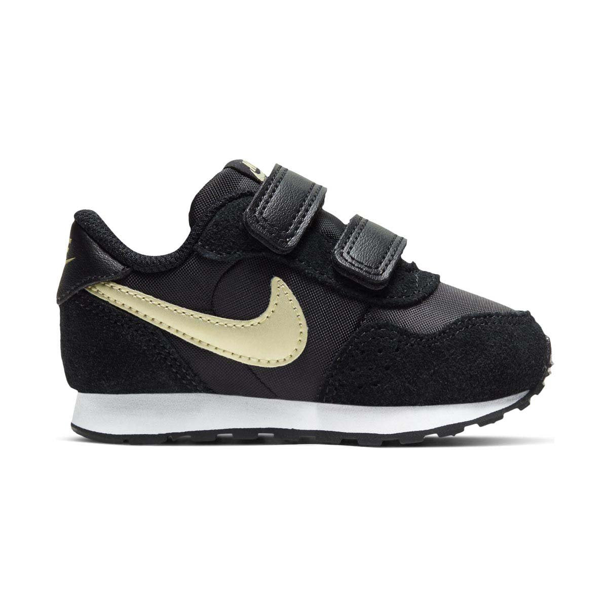 Nike MD Valiant Baby/Toddler Shoe
