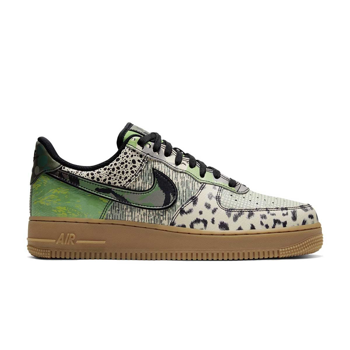 Men's Nike Air Force 1 '07