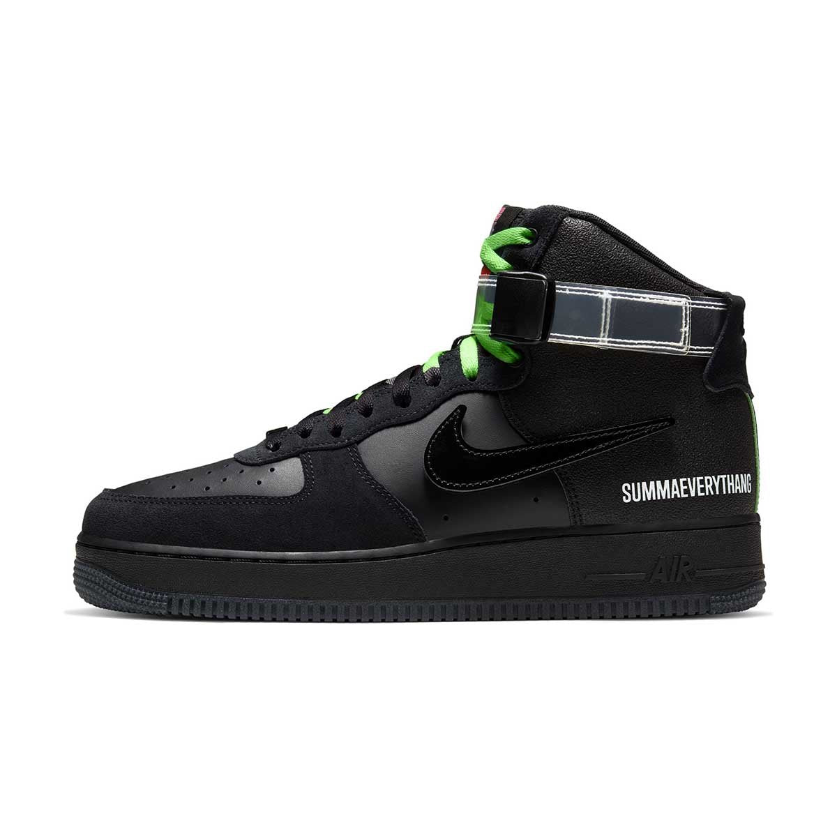 Men's Nike Air Force 1 All For 1 - Los Angeles