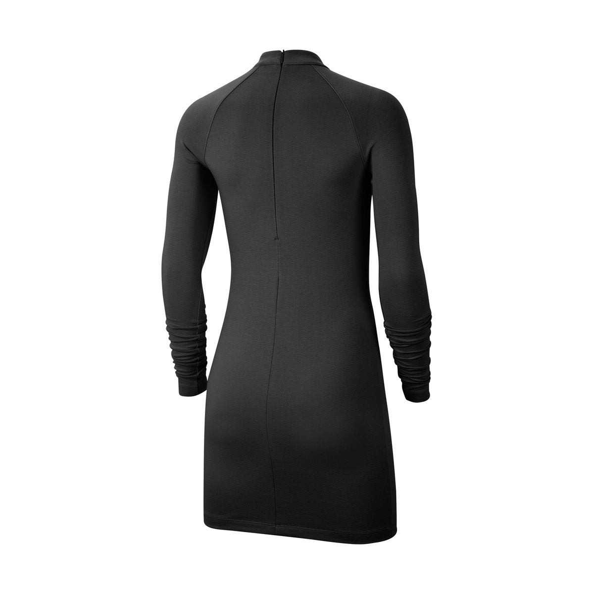 Nike Air Women's Long-Sleeve Dress