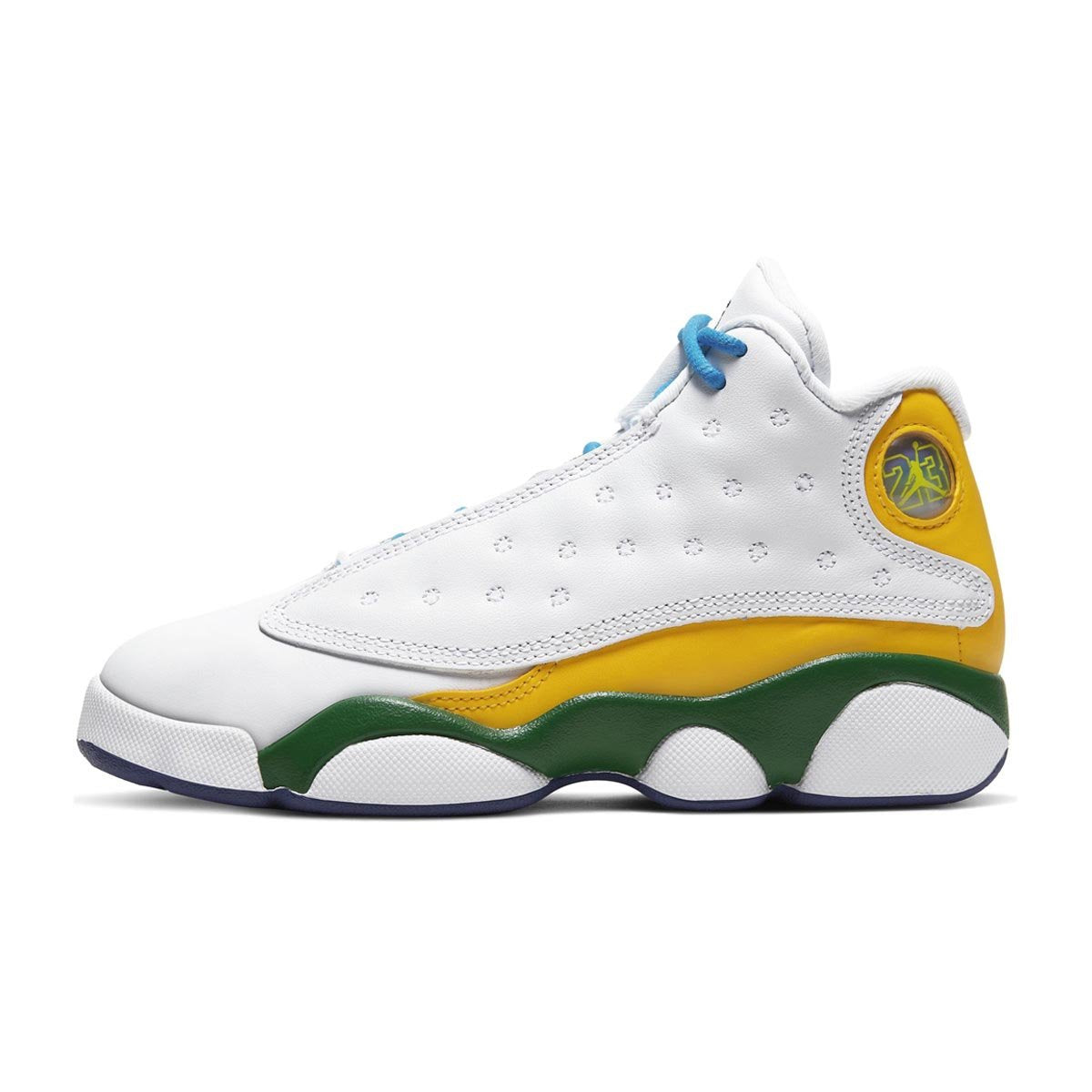 Little Kids Jordan 13 Retro