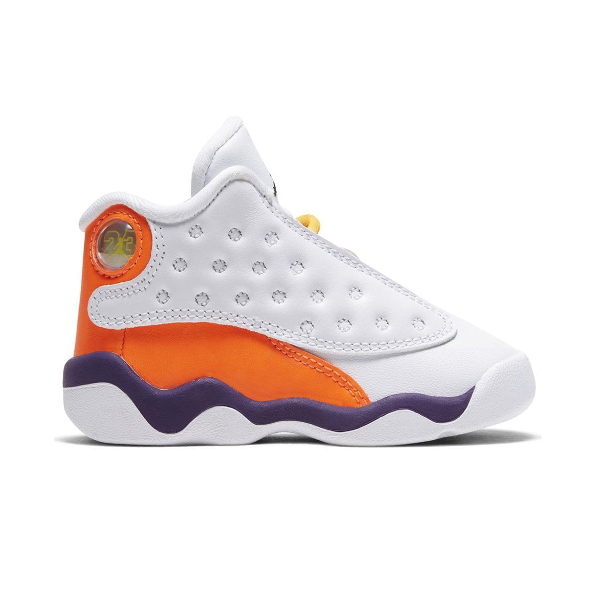 Toddler Jordan 13 Retro
