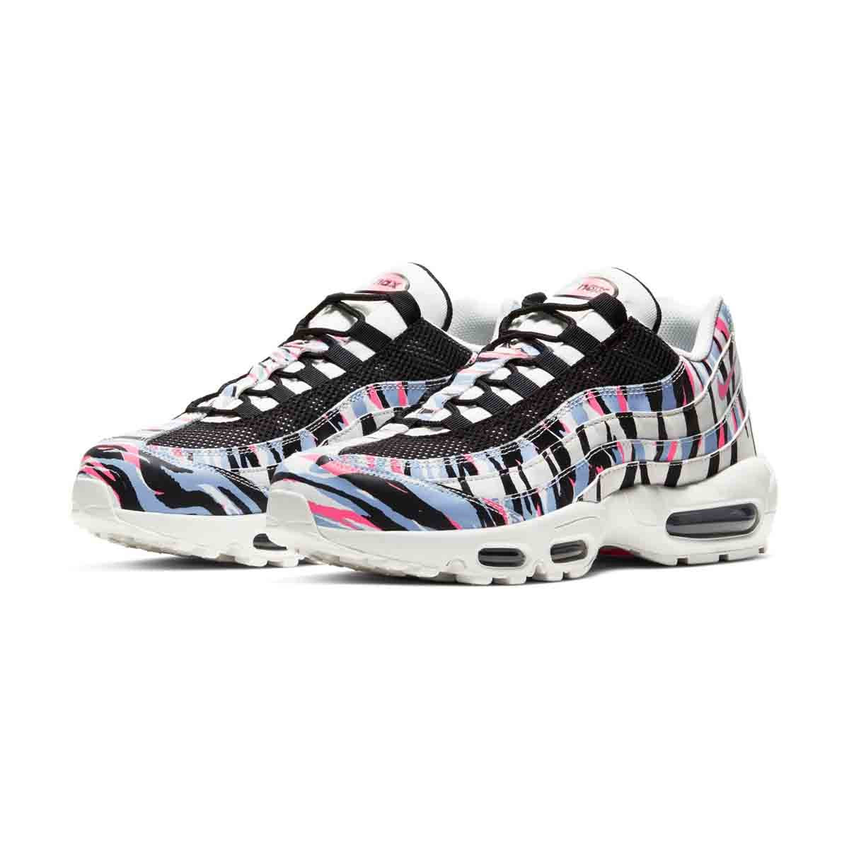 Men's Nike Air Max 95 (Korea)