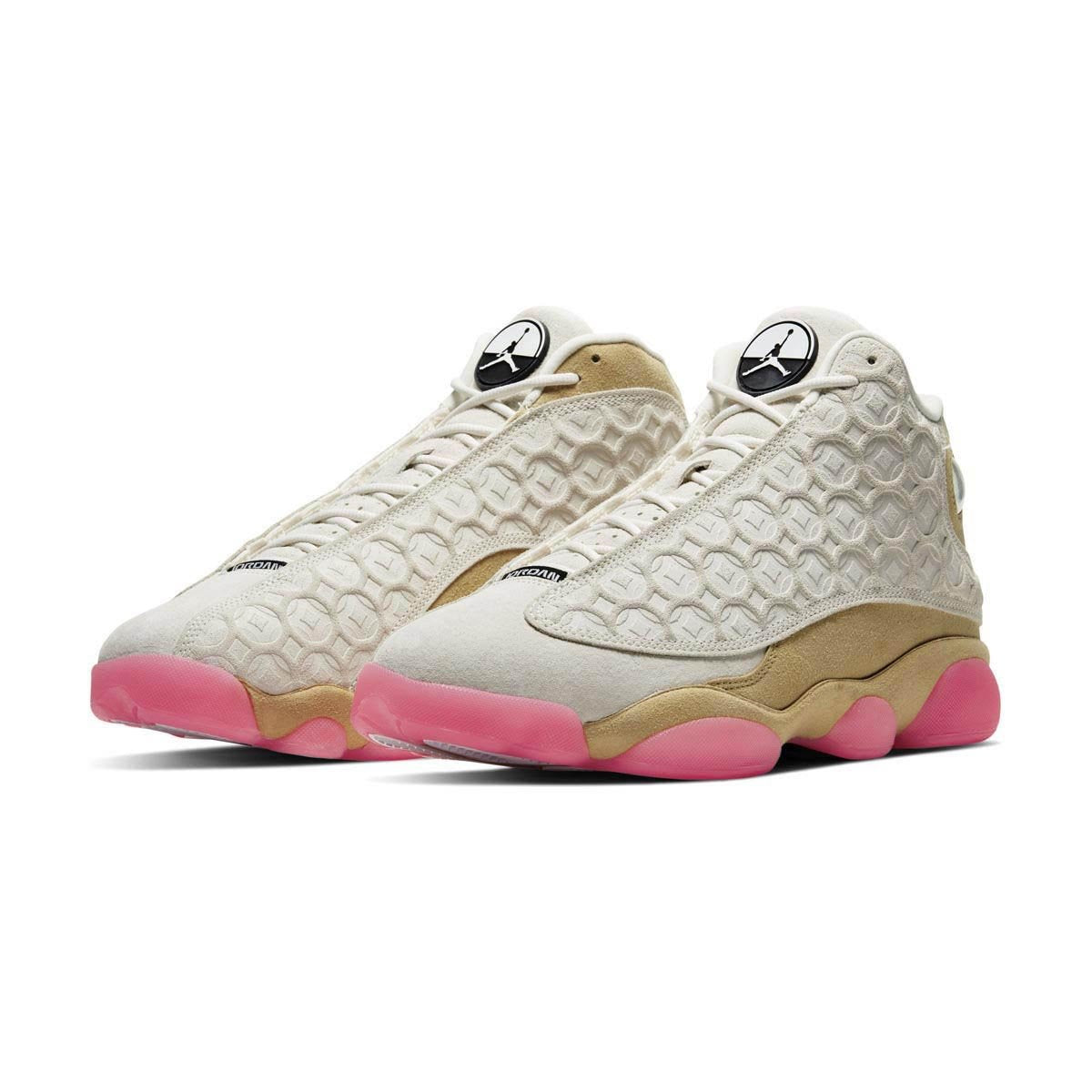 Men's Air Jordan 13 Retro Chinese New Year
