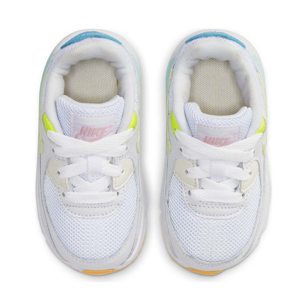 Toddler Nike Air Max 90