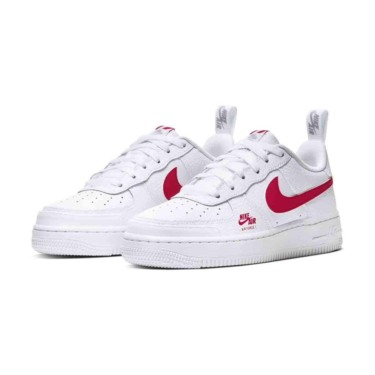 Big Kids Nike Air Force 1