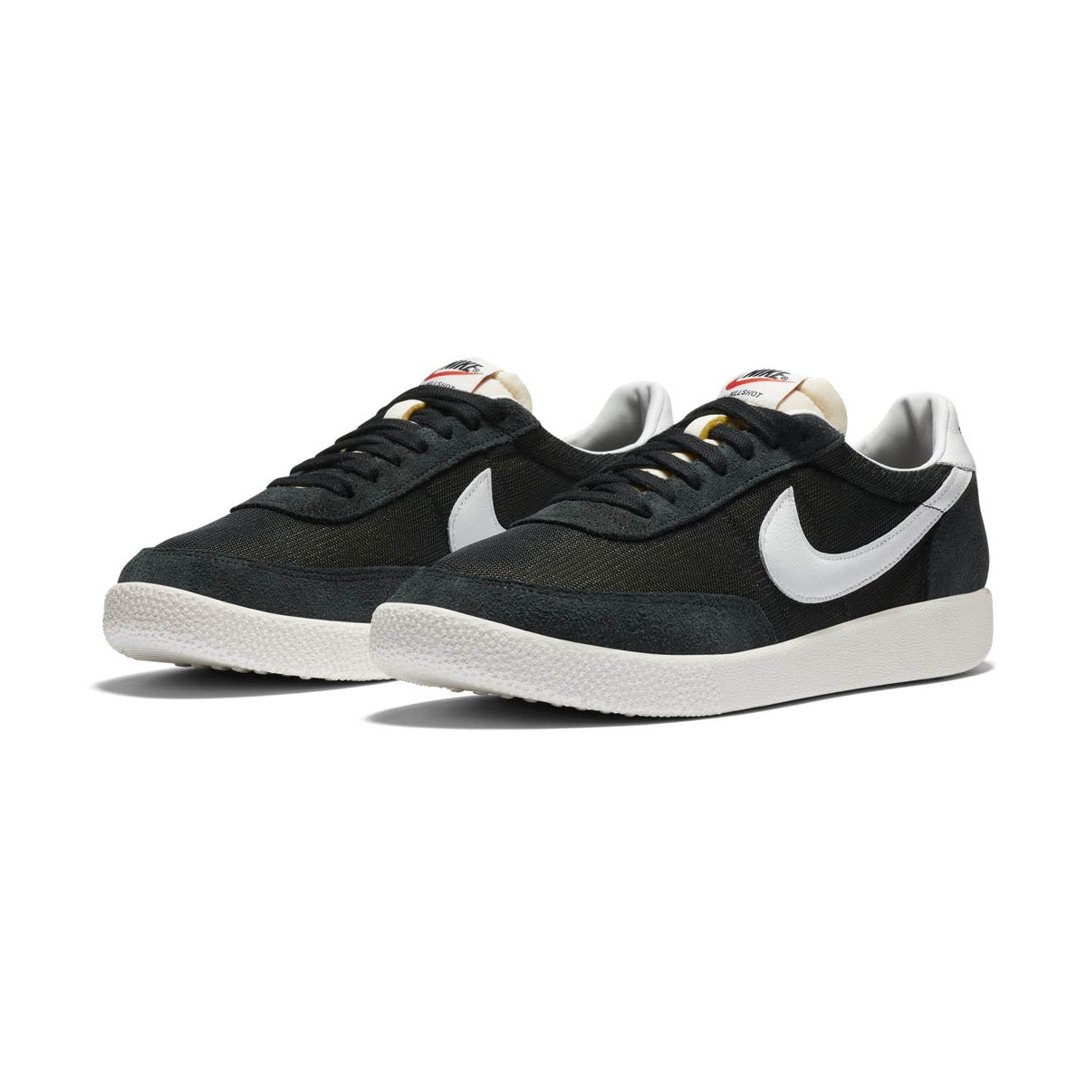 Men's Nike Killshot SP