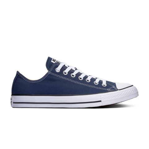 Chuck Taylor All Star Navy Low Top