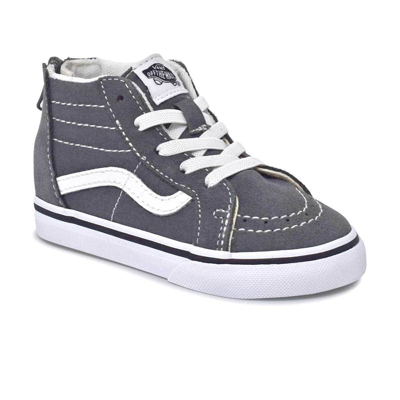 Toddler Sk8-Hi Zip (1-4 years)