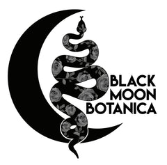 Black Moon Botanica