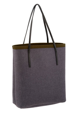 Borsa Jarvis Shopper