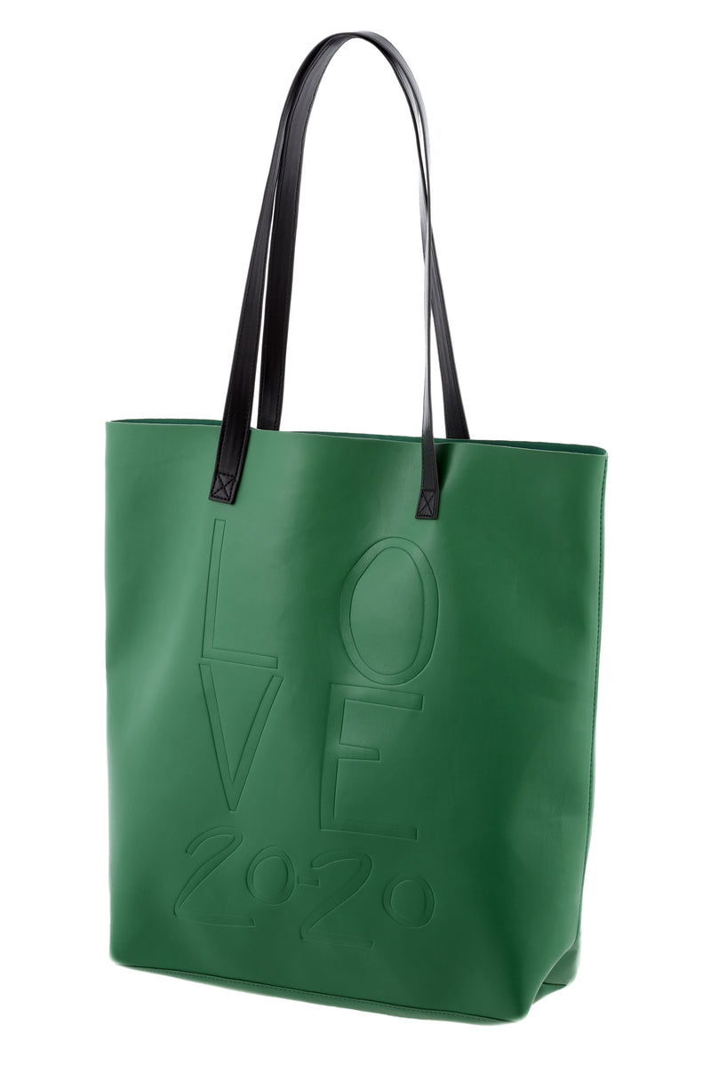 Borsa Love Shopper