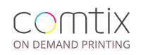 On Demand Printing by Comtix