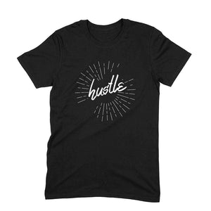 Hustle • 4 colors