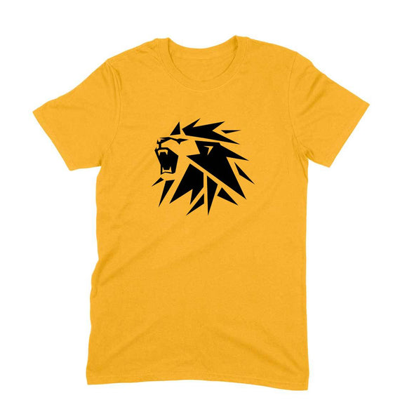 Roar • 2 colors