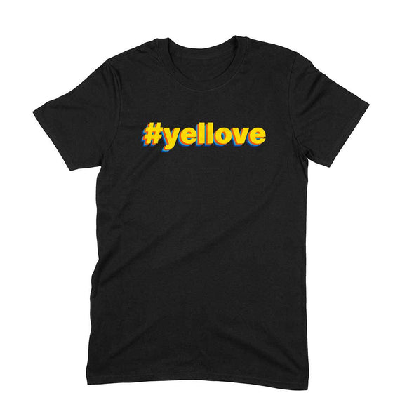 Yellove • 2 colors