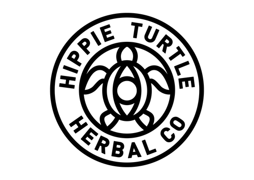 Hippie Turtle Herbal Co