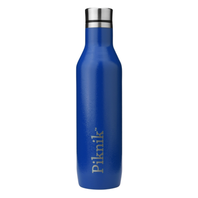 Piknik Quench Blue