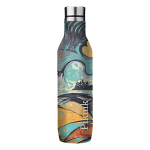 Piknik Quench Limited Edition - Island