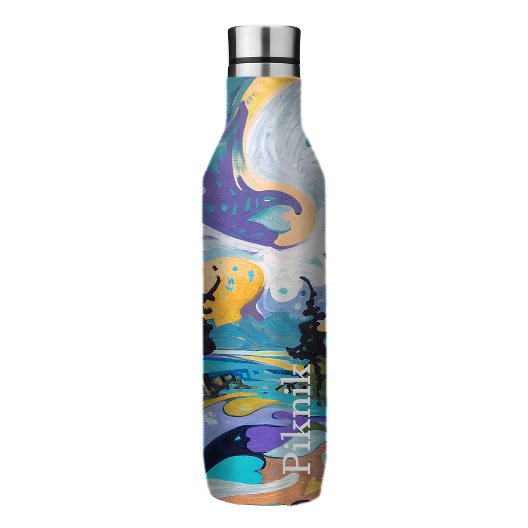Piknik Quench Limited Edition - Dreams